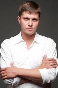 Антон Торопов