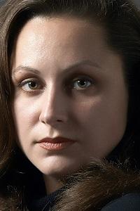 Ирина Иванова (8)
