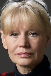 Людмила Михненкова