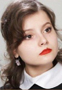 Анна Киреева (2)