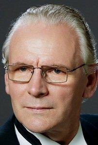Эдуард Михненков