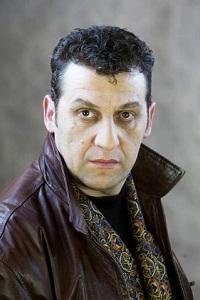 Николай Лавров (2)