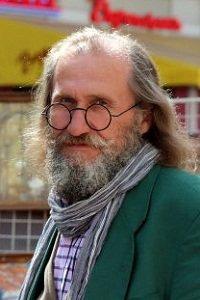 Владимир Ипатов