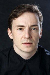 Григорий Чабан