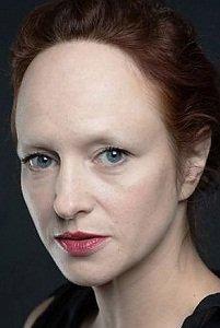 Елена Морозова актер