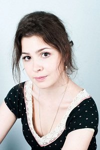 Екатерина Васильева (5)