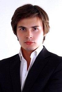 Александр Логинов (3)