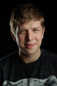 Олег Новиков (2)