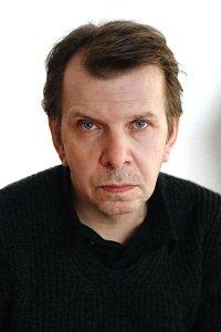 Геннадий Алимпиев