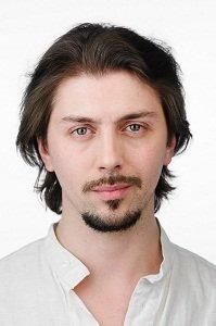 Денис Демкив