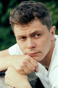 Максим Демченко (2)